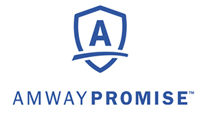 Amway Promise