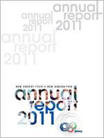 Investor Relations Annual Report